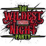 The Wildest Night Party w kampanii piwa Desperados (wideo)