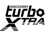 Discovery Turbo Xtra od 17 września. Co w ramówce?