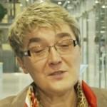 dr hab. n. med. Dorota Cianciara