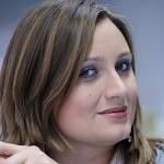 Dorota Dobrzycka