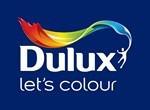 Farby Dulux w nowych opakowaniach od Dragon Rouge