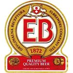 FoodCare chciałby reaktywować piwo EB