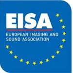 Przyznano nagrody EISA 2013-2014 dla najlepszych urządzeń elektronicznych