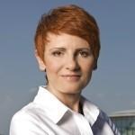 Ringier Axel Springer tworzy wspólny newsroom dla mediów motoryzacyjnych
