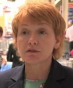 Elżbieta Gołąb