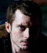 Zobacz jak Elijah Wood zabija kobiety (wideo)
