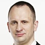 Emil Sobkowicz