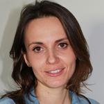 Emilia Szkudlarek
