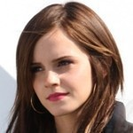 Emma Watson w