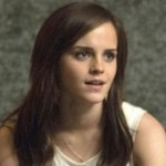 Emma Watson, The Bling Ring