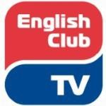 English Club TV bardziej dostępny dla kablówek