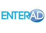EnterAd - PMPG startuje z biurem e-reklamy tematycznej