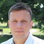 Eryk Szulejewski