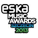 Eska Music Awards rozdane. Ewelina Lisowska triumfuje