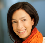 Ewa Lis-Jeżak PR managerem Symantecu na region EMEA