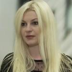 Ewa Misiak
