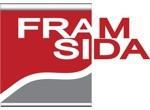 Kinga Fromlewicz założyła agencję Framsid
