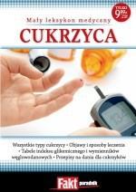 """Fakt Poradnik"" o cukrzycy"
