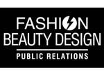 Fashion Beauty Design PR wypromuje marki Salamander, Venezia i Unisono