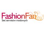FashionFan.pl - internetowa sieć modowa od NetSales