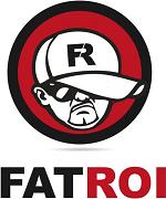 Fat ROI dla Kati