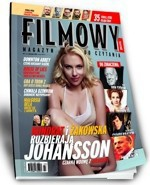 """Agora wydaje """"Filmowy. Magazyn do czytania"""""""