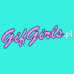 Po krytyce w blogosferze Agora zamyka erotyczne Demotywatory