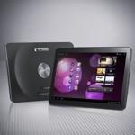 Sprzedaż tabletu Samsung Galaxy Tab zablokowana w Europie