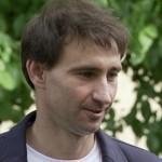 Gerard Wiśniewski