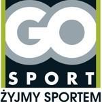 ComPress dalej z GO Sport