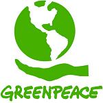 Greenpeace postawił na On Board PR