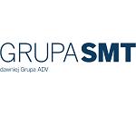 Grupa SMT dla TK Telekom
