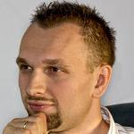 Grzegorz Kosiński