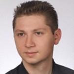 Grzegorz Sieczek