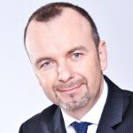 Grzegorz Szczepański na czele H+K Strategies Polska