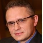 Grzegorz Tomasiak, prezes portalu Wirtualna Polska