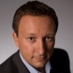 Grzegorz Haftarczyk członkiem Komitetu Wykonawczego ENPA