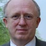 Herbert Wirth / fot. KGHM