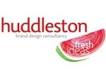 Huddleston Associates odświeżyło swój wizerunek