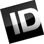"""Biuro kryminalne"" z TVP2 na antenie ID"
