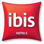 """""""Sweet Bed by Ibis, Ibis Styles and Ibis Budget"""" w kampanii sieci Ibis (wideo)"""