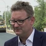 Igor Ruttmar
