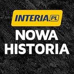 Interia.pl z serwisem o współczesnej historii Polski, naczelnym Krzysztof Fijałek