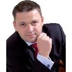 Wojciech Kąkol nowym prezesem Iweii.com. Zastąpił Sławomira Kornickiego