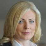 Iwona Jacaszek