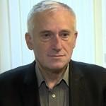 Jacek Bielecki
