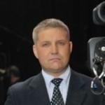 Jacek Gasiński korespondentem TVP w Moskwie
