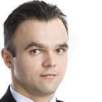 Jacek Kapela: Rynek radiowy w Polsce jest dosyć dojrzały (wywiad)