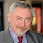 Jacek Majchrowski, fot. materiały promocyjne