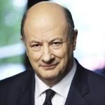 Jacek Rostowski, fot. MF